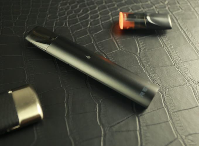 图片[1]-悦刻电子烟充电多久可以满(悦刻电子烟充电正确方法)-电子烟品牌排行榜网