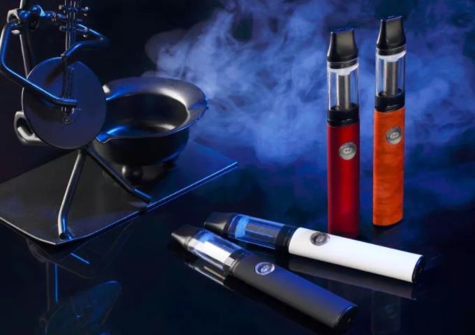 图片[1]-英国专家谈电子烟:客观看待新事物(电子烟真的危害大?)-电子烟品牌排行榜网