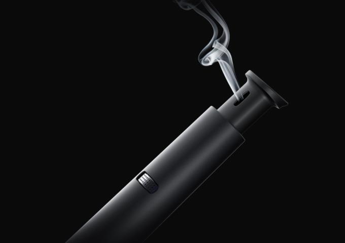 图片[1]-电子烟烟油吸进嘴有没有害(电子烟烟油进嘴了怎么办)-电子烟品牌排行榜网